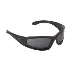 Modeka Milano Sonnenbrille