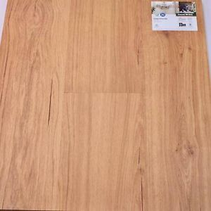 Amorim Cork Kork Fertigparkett Wise HRT Golden Prime Oak 1225 x 190x7,3mm