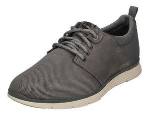 TIMBERLAND Herren Sneakers KILLINGTON OX A1Y18033 grey, Größe:45 EU