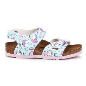 Birkenstock Schuhe Colorado Kids BS, 1018847, Größe: 31