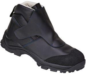 Maxguard Schuhe  X910-Größe 43