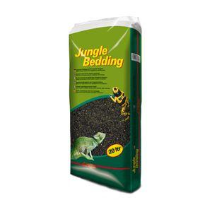 Lucky Reptile - Jungle Bedding - 20 Liter