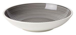 Villeroy & Boch Manufacture gris Pastaschale 1,1 10-4231-2536
