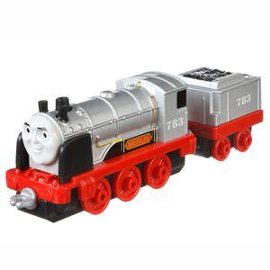 Merlin Lokomotive | Mattel DXR59 | Adventures | Thomas & seine Freunde