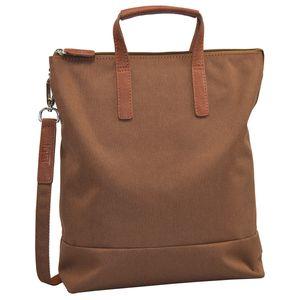 Jost Bergen X-Change 3in1 Bag XS City Rucksack 32 cm