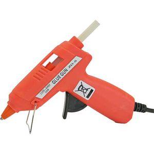 InLine® Heißklebepistole, für 7,5mm Sticks