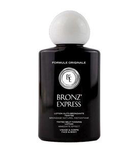 Academie Scientifique de Beaute - Bronz'express Lotion 50ml - Sondergröße
