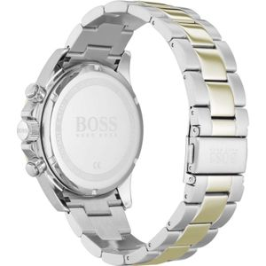 BOSS BLACK - Armbanduhr - Herren - 1513767 - HERO