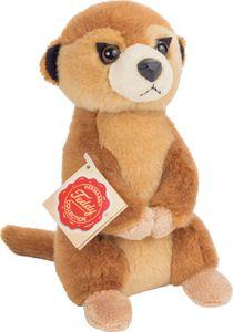 Teddy Hermann Erdmaennchen 16 cm
