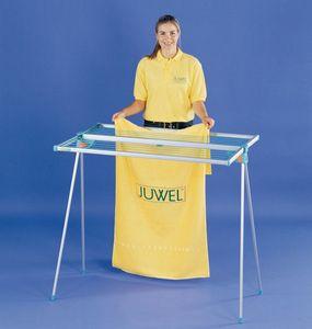 Juwel Wäschetrockner Twist 140 (30015)