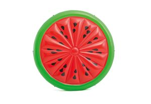 Intex 56283EU Badeinsel Watermelon Island
