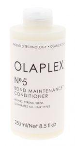 Olaplex Olaplex No. 5 Bond Maintenance Conditioner 250ml