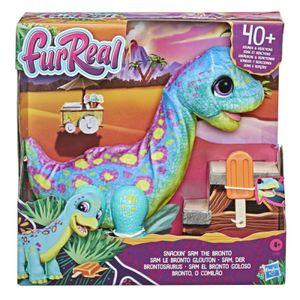 FRF Sam der Brontosaurus 0 0 STK