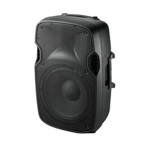 "IBISA SOUND XTK8A MOLDED Aktiv-Lautsprecher, LIVE 8 ""/ 20cm - 200W"