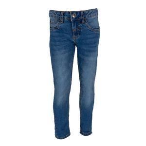 Alive Jungen Jeans - Blau 1, 152