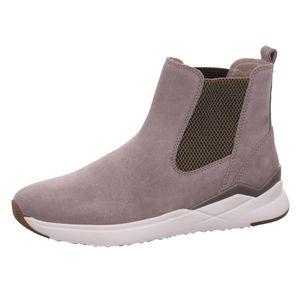 Gabor Shoes     grau mode, Größe:6, Farbe:grau mode taiga 4