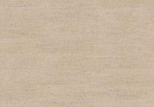 Amorim Cork Kork Fertigparkett Wise Traces Jasmin  1225 x 190x7,3mm, AA7Z001