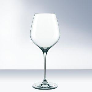 Nachtmann: Burgunderkelch SUPREME, 4er Set (nur 7,48 EUR/Glas)