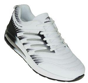 Art 412 Neon  Turnschuhe Schuhe Sneaker Sportschuhe Neu Damen Herren, Schuhgröße:47