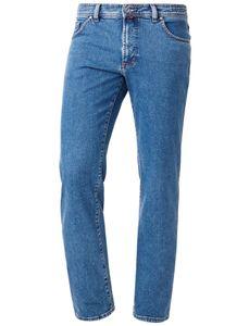 Pierre Cardin - Herren Jeans, Dijon (3231), Größe:W38/L30, Farbe:stone washed (01)