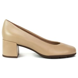 Geox Schuhe New Annya, D92CBA000KFC6738, Größe: 36
