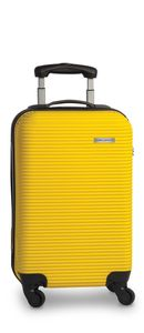 "Worldpack Trolley ""SWIFT"""