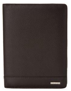 Cross CS213, Folio, Apple, Apple iPad Air, 24,6 cm (9.7 Zoll)