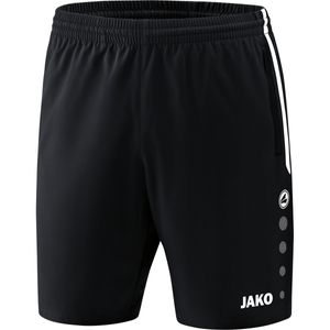 Short Competition 2.0 JAKO