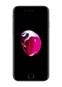 Apple iPhone 7 256GB Jet Black !RENEWED! MN9C2
