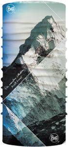 Buff Original Mountain Schlauchschal mount everest