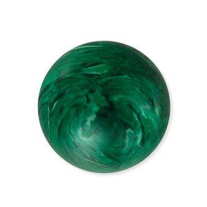 Engelsrufer Power Stone Kugel ERS-HEAL-ML-XS Malachit