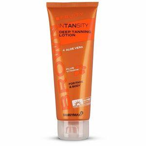 TannyMaxx - Fruity Intansity Deep Tanning Lotion 125ml