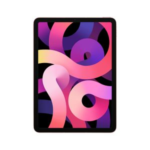 "Apple iPad Air WIFI + CELLULAR 64 GB Gold - 10,9"" Tablet - 27,7cm-Display Apple"