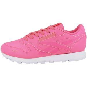 Reebok Sneaker low pink 38