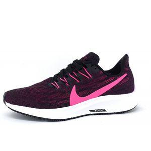 Nike Schuhe Wmns Air Zoom Pegasus 36, AQ2210009, Größe: 40