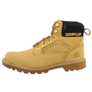 Caterpillar Herren Boots Winter Stickshift P712704, Größenauswahl:44
