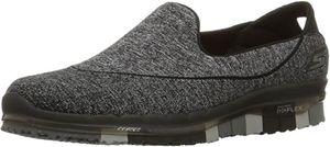 Jack Wolfskin Sneaker Go Flex