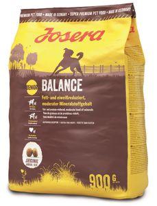 Josera Balance, Größe:4.5 kg