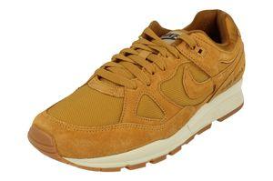 Nike Air Span II PRM Mens Trainers Ao1546 Sneakers Shoes 700