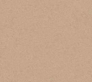 A.S. Création Vliestapete New Look Tapete braun 10,05 m x 0,53 m 328281 3282-81