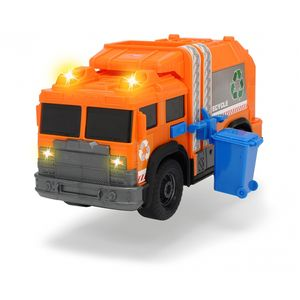 Dickie 203306001 Recycle Truck