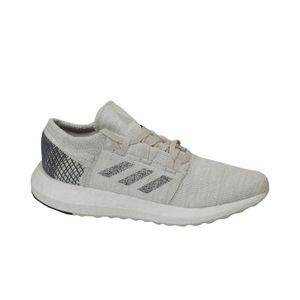 Adidas Schuhe Pureboost GO J, F34005, Größe: 40