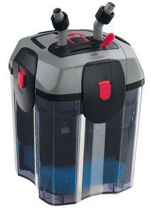 Ferplast außenfilter Bluextreme 700 schwarz 12 Watt 22 x 34 cm