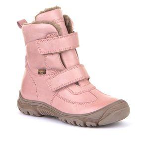 Froddo G3110168 Pink Größe EU 27 Normal