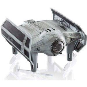 Propel Star Wars Battle Quads Tie Advanced Drohne