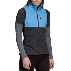 adidas XPERIOR Vest Lady | DZ0743, Größe:S