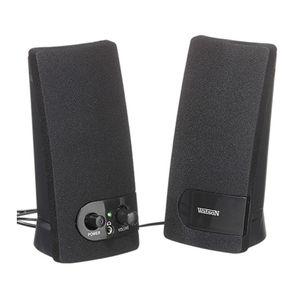 Watson Aktiv Lautsprecher SP01