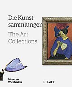 Die Kunstsammlungen / The Art Collections