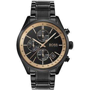 Hugo Boss 1513578 quarzwerk Herren-Armbanduhr