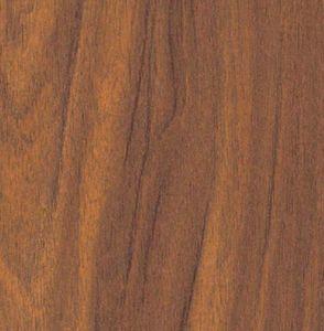 Klebefolie Holzdekor- Möbelfolie Nuss Walnuss 90 cm x 200 cm Nachbildungfolie